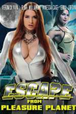 Watch Escape from Pleasure Planet 123movieshub