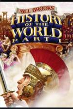 Watch History of the World: Part I Online 123movieshub