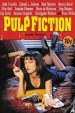 Watch Pulp Fiction Online 123movieshub