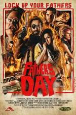 Watch Father's Day 123movieshub
