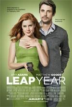 Watch Leap Year Online 123movieshub