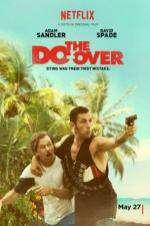 Watch The Do-Over Online 123movieshub