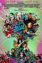 Watch Suicide Squad Online 123movieshub