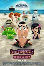 Watch Hotel Transylvania 3: Summer Vacation Online 123movieshub
