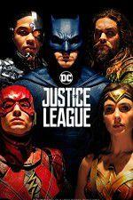 Watch Justice League Online 123movieshub
