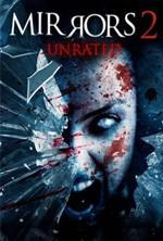 Watch Mirrors 2 Online 123movieshub
