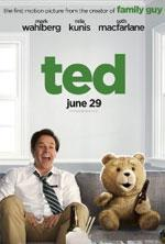 Watch Ted Online 123movieshub