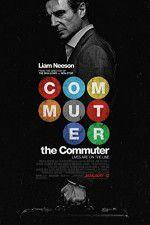 Watch The Commuter Online 123movieshub