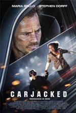Watch Carjacked Online 123movieshub