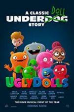 Watch UglyDolls Online 123movieshub