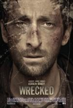 Watch Wrecked Online 123movieshub