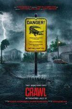 Watch Crawl Online 123movieshub