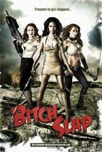 Watch Bitch Slap Online 123movieshub