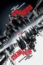 Watch Den of Thieves Online 123movieshub