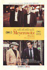 Watch The Meyerowitz Stories (New and Selected Online 123movieshub