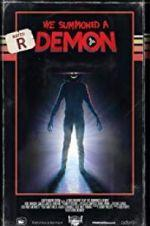 Watch We Summoned a Demon Online 123movieshub
