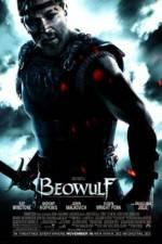 Watch Beowulf Online 123movieshub