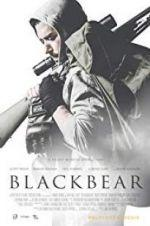 Watch Blackbear Online 123movieshub