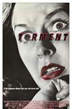 Watch Torment Online