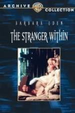 Watch The Stranger Within Online
