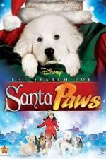 Watch The Search for Santa Paws Online 123movieshub