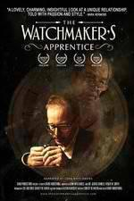 Watch The Watchmaker's Apprentice Online