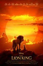 Watch The Lion King Online 123movieshub