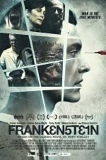Watch Frankenstein Online 123movieshub