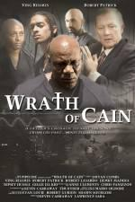 Watch The Wrath of Cain Online 123movieshub