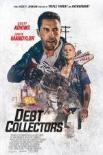 Watch Debt Collectors Online 123movieshub