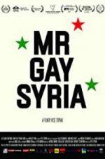 Watch Mr Gay Syria Online
