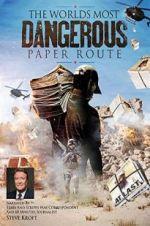 Watch Documentary Movies - 123movieshub