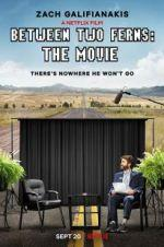 Watch Between Two Ferns: The Movie Online 123movieshub