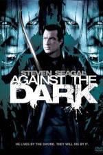 Watch Against The Dark Online 123movieshub