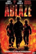 Watch Ablaze Online 123movieshub