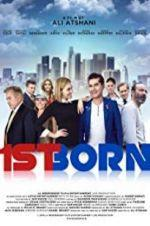 Watch 1st Born Online