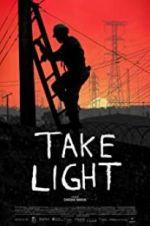 Watch Take Light Online 123movieshub