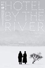 Watch Hotel by the River Online 123movieshub