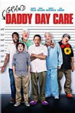 Watch Grand-Daddy Day Care Online 123movieshub