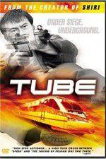 Watch Tube Online 123movieshub