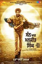 Watch Son of Manjeet Singh Online 123movieshub
