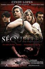 Watch S�quelles Online 123movieshub