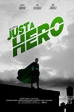 Watch Just a Hero Online 123movieshub