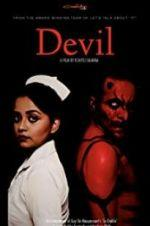 Watch Devil (Maupassant\'s Le Diable) Online 123movieshub