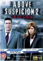 Watch Above Suspicion 2: The Red Dahlia Online 123movieshub