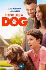 Watch Think Like a Dog Online 123movieshub