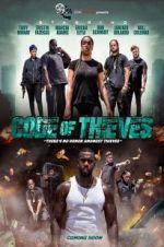 Watch Code of Thieves Online 123movieshub
