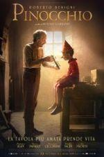 Watch Pinocchio Online 123movieshub