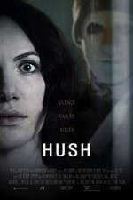 Watch Hush Online 123movieshub