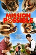 Watch Mission Possible Online 123movieshub